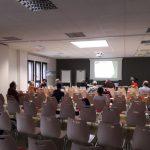 assemblée générale annuelle le 26 juin 2020